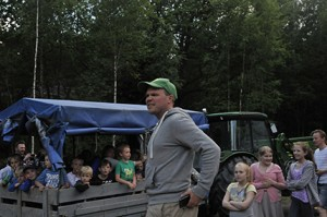 Traktorturen 040 - Kopi